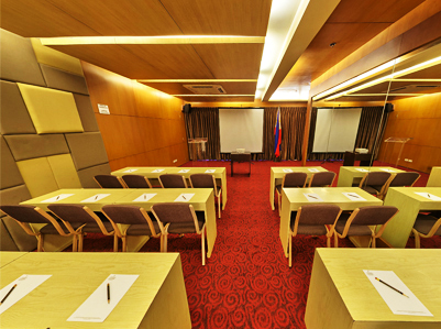 Function Room C